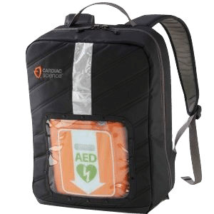 CARRY CASES